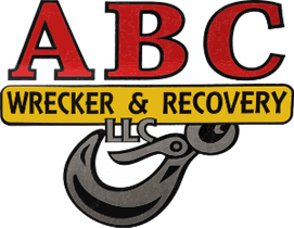 ABC Wrecker and Recovery